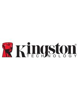 4GB DDR4 2400 KINGSTON SODIMM