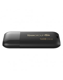 16G USB3 TEAM C175 BLACK