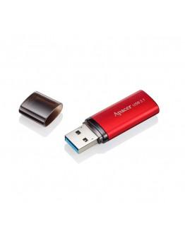 Apacer 16GB AH25B Red - USB 3.1 Gen1
