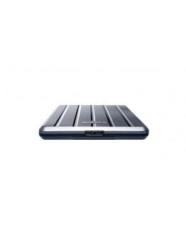 EXT 1TB HC660 METAL
