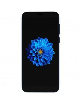 Смартфон Prestigio, X pro, PSP7546DUO, Dual SIM, 4G, 5.5