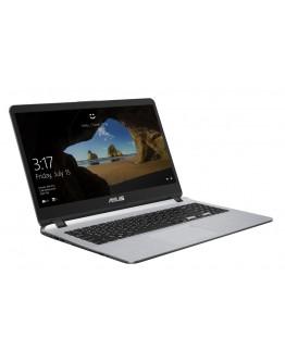 Лаптоп Asus X507UF-EJ318, Intel Core i5-8250U (up to 3.4G