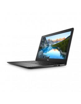 Лаптоп Dell Inspiron 3584, Intel Core i3-7020U (3MB Cache