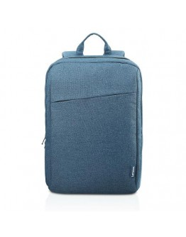 LENOVO BACKPACK B210  15.6 BLU