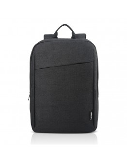 Lenovo 15.6 inch Laptop Backpack B210 Black-ROW