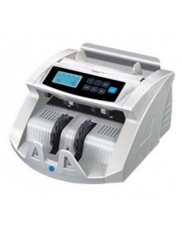 Банкнотоброячна машина: MV2200