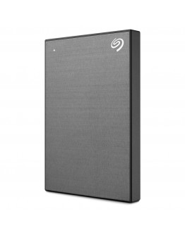 EXT 1TB SG BACKUP+SLIM GRAY
