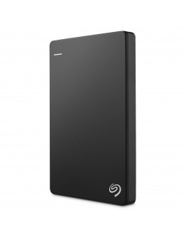EXT 1TB SG BACKUP+SLIM BLACK