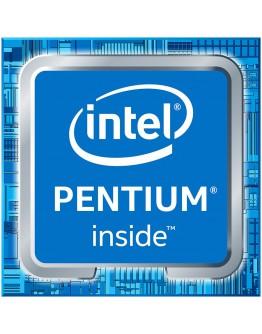 Intel CPU Desktop Pentium G5420 (3.8GHz, 4MB,