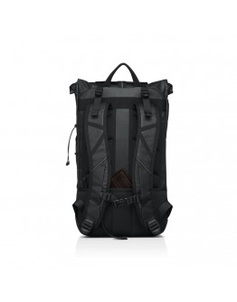 Lenovo 15.6 Commuter Backpack