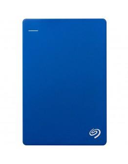 SEAGATE HDD External Backup Plus Slim (