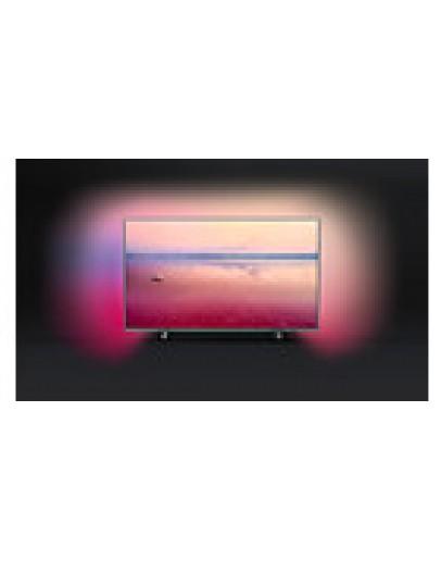 Телевизор Philips 65