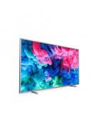 Телевизор Philips 43