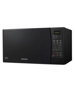 Samsung GW731K-B