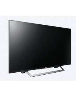Телевизор Sony KDL-32WD755 32 Full HD TV BRAVIA, Direct LED