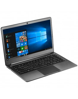 Лаптоп Prestigio SmartBook 141S, 14.1