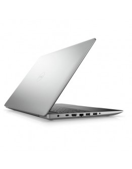 Лаптоп Dell Inspiron 3593, Intel Core i5-1035G1 (6MB Cach