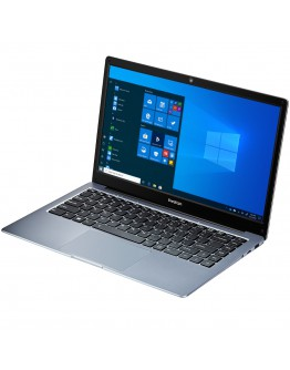 Лаптоп Prestigio SmartBook 141 C4, 14.1