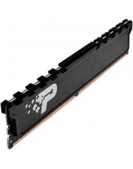 Patriot Premium Signature 4GB SC 2666Mhz