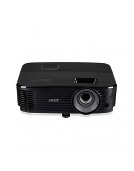 Acer Projector X1223HP, DLP, XGA (1024x768), 4000