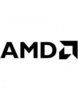 AMD CPU Desktop 2C/4T Athlon 3000G