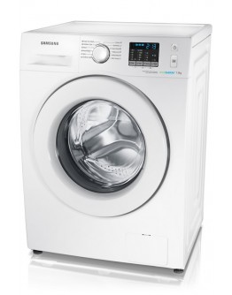 Samsung WF70F5E0W2W Washing Machine,