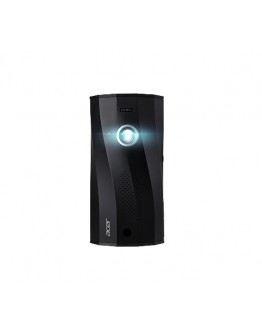 Acer Projector C250i, DLP, LED, FHD (1920x1080), 3