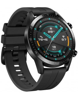 Huawei Watch GT2  Latona -B19S, 46mm, 1.39 Amoled,