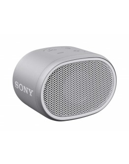 Sony SRS-XB01 Portable Wireless Speaker with Bluet