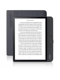 Четци за Е-книги (3)