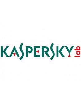 Kaspersky Anti-Virus 2020 - 1-Desktop 1 year Base,