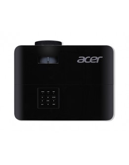 PROJECTOR ACER X128HP 4000LM