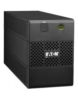Eaton 5E 850i USB DIN