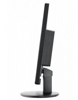 Монитор AOC E970SWN, 18.5 Wide TN LED, 5ms, 20М:1 DCR, 200