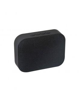 Тонколона с Bluetooth, F3-T, USB, SD, Различни цветове - 22110