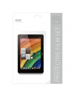 ACER AGLR PROTECT FILM A3-A10
