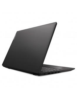 Лаптоп LENOVO S145-15IGM / 81MX009PRM