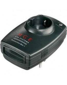 Протектор EATON Protection Box 1  -