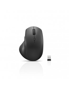 Lenovo 600 Wireless Media Mouse