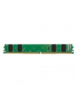 Памет Kingston 4GB (1 x 4GB) 2400MHz DDR4