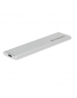 Кутия за SSD M.2 2280/2260 SATA Transcend