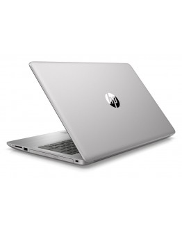 Лаптоп HP 250G7 Intel® Celeron® N4000 with Intel® UHD