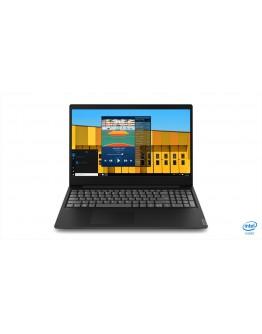 Лаптоп Lenovo IdeaPad S145 15.6