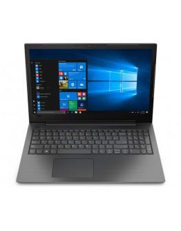 Лаптоп Lenovo V130-15IGM, Intel Celeron N4000 (1.1 GHz up