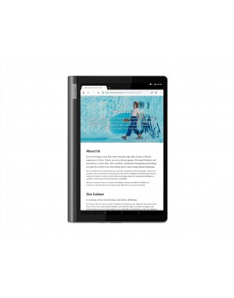 Таблет Lenovo Yoga Smart Tab 4G WiFi GPS BT4.2, Qualcomm