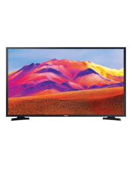 Телевизор Samsung 32 32TU5372 FULL HD LED TV, 1920 x 1080, 1