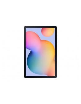 Таблет Samsung Tablet SM-P615 TAB S6 Lite LTE 10.4, 2000