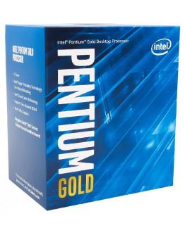 Intel CPU Desktop Pentium G5420 (3.8GHz, 4MB, LGA1