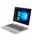 Таблет Lenovo Miix D330 WiFi 10.1
