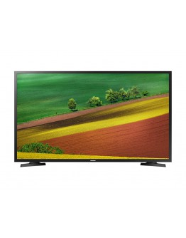 Samsung 32 32N4302 HD LED TV, SMART, 1366x768, 400